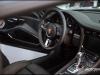 2018-04_LANZ_Porsche_911_Motorweb_Argentina_60
