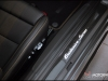 2018-04_LANZ_Porsche_911_Motorweb_Argentina_62