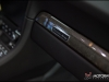 2018-04_LANZ_Porsche_911_Motorweb_Argentina_63