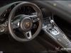 2018-04_LANZ_Porsche_911_Motorweb_Argentina_64