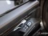 2018-04_LANZ_Porsche_911_Motorweb_Argentina_65