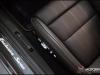 2018-04_LANZ_Porsche_911_Motorweb_Argentina_66