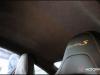 2018-04_LANZ_Porsche_911_Motorweb_Argentina_68