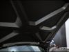 2018-04_LANZ_Porsche_911_Motorweb_Argentina_70