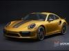 2018-04_LANZ_Porsche_911_Motorweb_Argentina_71