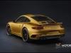 2018-04_LANZ_Porsche_911_Motorweb_Argentina_72