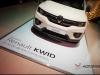 2017-11_LANZ_Renault_Kwid_Motorweb_Argentina_01