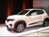 2017-11_LANZ_Renault_Kwid_Motorweb_Argentina_02