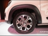 2017-11_LANZ_Renault_Kwid_Motorweb_Argentina_03