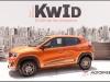 2017-11_LANZ_Renault_Kwid_Motorweb_Argentina_07