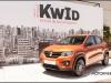 2017-11_LANZ_Renault_Kwid_Motorweb_Argentina_08