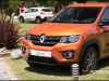 2017-11_LANZ_Renault_Kwid_Motorweb_Argentina_09
