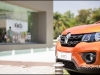 2017-11_LANZ_Renault_Kwid_Motorweb_Argentina_10