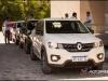 2017-11_LANZ_Renault_Kwid_Motorweb_Argentina_13