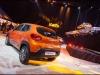 2017-11_LANZ_Renault_Kwid_Motorweb_Argentina_27