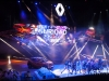 2017-11_LANZ_Renault_Kwid_Motorweb_Argentina_34