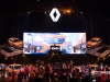 2017-11_LANZ_Renault_Kwid_Motorweb_Argentina_41
