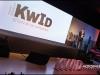 2017-11_LANZ_Renault_Kwid_Motorweb_Argentina_42