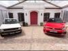 2017-10-18_LANZ_VW_Golf_MY18_Motorweb_Argentina_001