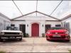 2017-10-18_LANZ_VW_Golf_MY18_Motorweb_Argentina_002