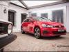 2017-10-18_LANZ_VW_Golf_MY18_Motorweb_Argentina_003