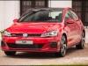 2017-10-18_LANZ_VW_Golf_MY18_Motorweb_Argentina_004