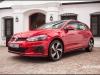 2017-10-18_LANZ_VW_Golf_MY18_Motorweb_Argentina_005