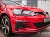 2017-10-18_LANZ_VW_Golf_MY18_Motorweb_Argentina_006
