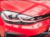 2017-10-18_LANZ_VW_Golf_MY18_Motorweb_Argentina_007