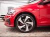2017-10-18_LANZ_VW_Golf_MY18_Motorweb_Argentina_008