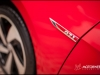 2017-10-18_LANZ_VW_Golf_MY18_Motorweb_Argentina_009
