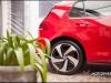 2017-10-18_LANZ_VW_Golf_MY18_Motorweb_Argentina_010