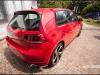 2017-10-18_LANZ_VW_Golf_MY18_Motorweb_Argentina_012