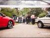 2017-10-18_LANZ_VW_Golf_MY18_Motorweb_Argentina_013