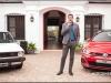 2017-10-18_LANZ_VW_Golf_MY18_Motorweb_Argentina_014