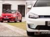 2017-10-18_LANZ_VW_Golf_MY18_Motorweb_Argentina_015