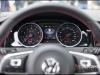 2017-10-18_LANZ_VW_Golf_MY18_Motorweb_Argentina_018