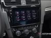 2017-10-18_LANZ_VW_Golf_MY18_Motorweb_Argentina_019