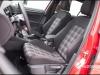 2017-10-18_LANZ_VW_Golf_MY18_Motorweb_Argentina_020