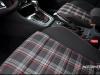 2017-10-18_LANZ_VW_Golf_MY18_Motorweb_Argentina_021