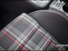 2017-10-18_LANZ_VW_Golf_MY18_Motorweb_Argentina_022