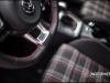 2017-10-18_LANZ_VW_Golf_MY18_Motorweb_Argentina_023