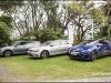 2017-10-18_LANZ_VW_Golf_MY18_Motorweb_Argentina_024
