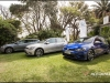 2017-10-18_LANZ_VW_Golf_MY18_Motorweb_Argentina_025