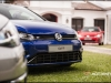 2017-10-18_LANZ_VW_Golf_MY18_Motorweb_Argentina_026