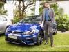 2017-10-18_LANZ_VW_Golf_MY18_Motorweb_Argentina_027