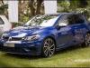 2017-10-18_LANZ_VW_Golf_MY18_Motorweb_Argentina_028