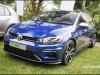 2017-10-18_LANZ_VW_Golf_MY18_Motorweb_Argentina_029