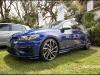 2017-10-18_LANZ_VW_Golf_MY18_Motorweb_Argentina_030