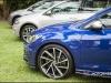 2017-10-18_LANZ_VW_Golf_MY18_Motorweb_Argentina_031